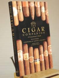 The Cigar Companion: A Connoisseur's Guide