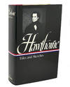 image of NATHANIEL HAWTHORNE :   Tales and Sketches