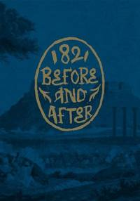 1821 Before and After