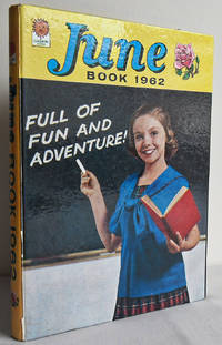 image of June Book 1962