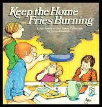 image of KEEP THE HOME FIRES BURNING - A For Better or For Worse Collection