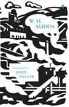 image of W.H. Auden