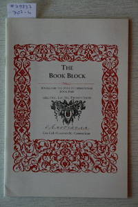 Occasional List no.24/n.d. : Books for the 15th International Book Fair.
