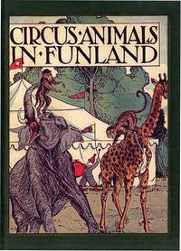 CIRCUS ANIMALS IN FUNLAND