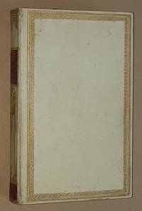 The Table-Talk of John Selden Esq, with a Biographical Preface and Notes by S W Singer