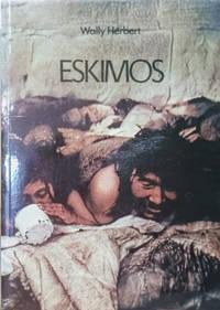 image of Eskimos