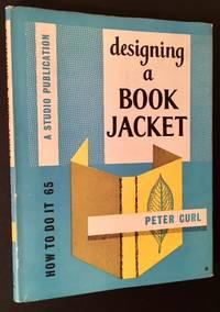 Designing a Book Jacket