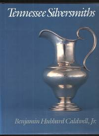 image of Tennessee Silversmiths