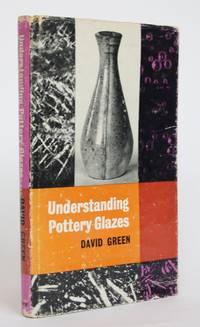 image of Understanding Pottery Glazes