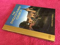 The English Parish Church by  Gerald Randall - Hardcover - 1988 - from Ramblingsid's Books and Biblio.com