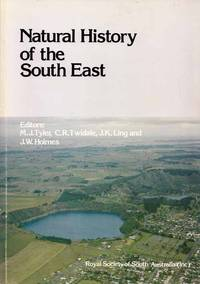 Natural History of the South East