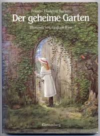 Der Geheine Garten
