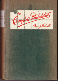 The Complete Philatelist