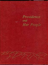 image of Providence and Her People: A History of Providence, Utah 1857-1974