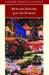 Just So Stories Set : For Little Children