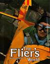 The Flier's World