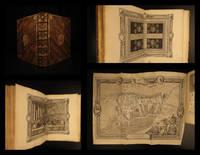 Sacre et couronnement de Louis XVI, Roi de France et de Navarre, dans l'Église a Rheims, le 11. juin 1775 : précédé de Recherches sur le sacre des rois de France, depuis Clovis jusqu'a Louis XV ; et suivi d'un Journal historique de ce qui s'est passé à cette auguste cérémonie
