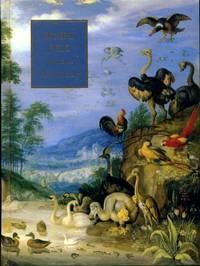 image of The Folio Diary 2010