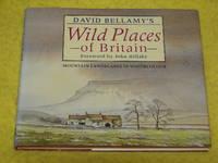 image of David Bellamy's Wild Places of Britain