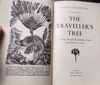 image of The Traveller's Tree