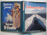 image of Submarines