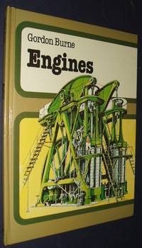 image of Engines