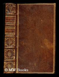 T. Livii Historiarum. Tom. IV, libb. xxviii ad xxxv