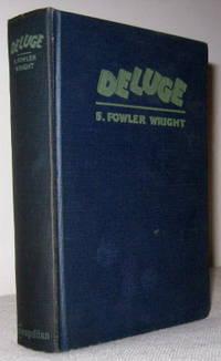 Deluge, A Romance