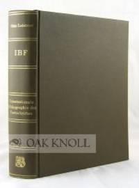 Osnabrück: Biblio Verlag, 1976. cloth. Festschriften. 4to. cloth. (ix), 893 pages. International bi...