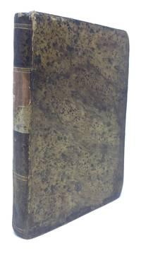 Catecismo de controversia contra los protestantes Luteranos. by SCHEFFMACHER - First Edition - 1847 - from Grupo Editorial Rosa Maria Porrúa and Biblio.com