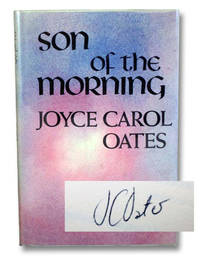 Son of the Morning: A Novel