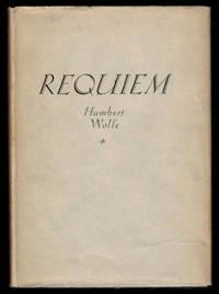 image of REQUIEM.