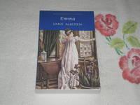 Emma (Wordsworth Classics) (Wadsworth Collection)
