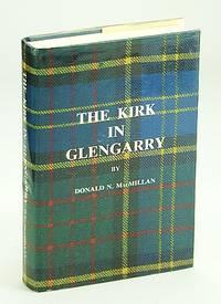 The Kirk in Glengarry