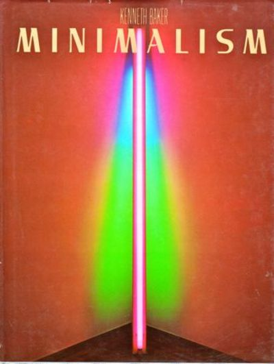 NY: Abbeville Press, 1988. Hardcover. Very good. 144pp. Very good hardback in a very good dustjacket...