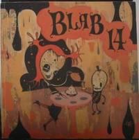 image of Blab 14
