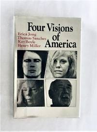 Four Visions of America