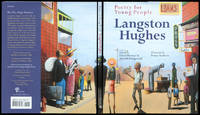 Langston Hughes (Poetry for Young People series).