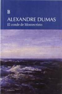 El conde de Montecristo (Grandes Clasicos) (Spanish Edition) by Alexandre Dumas - Paperback - 2008-10-01 - from Books Express and Biblio.com