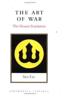 Denma Translation (The Art of War)