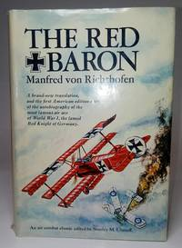 image of The Red Baron