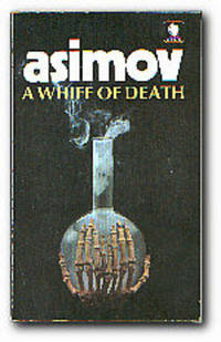 A Whiff Of Death