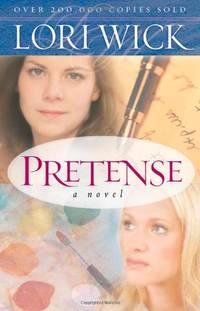 image of Pretense (Wick, Lori)