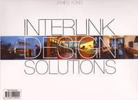Interlink Design Solutions
