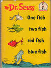 image of One Fish Two Fish Red Fish Blue Fish
