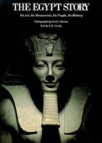The Egypt Story