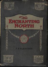 image of THE ENCHANTING NORTH