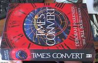 image of Time's Convert