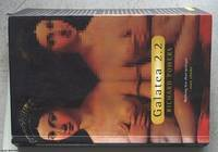 Galatea 2.2 by  Richard Powers - Paperback - First Edition - 1996 - from Syber's Books ABN 15 100 960 047 and Biblio.com