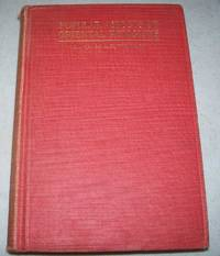 Popular Aspects of Oriental Religions by L.O. Hartman - Hardcover - 1917 - from Easy Chair Books (SKU: 159911)